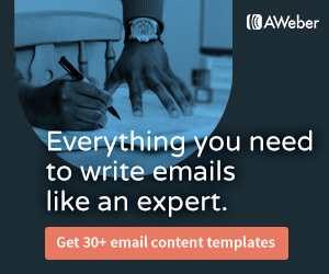 Write emails like an expert!